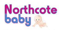 Northcote Baby