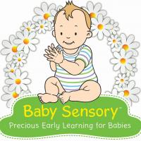 Baby Sensory Dulwich