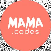 MAMA.codes Clapham