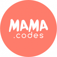MAMA.codes Chiswick
