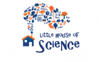 Little House of Science