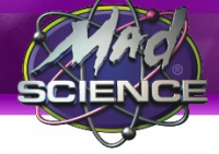 Mad Science London