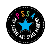 PSSA  Pop School & Stage Academy Clapham