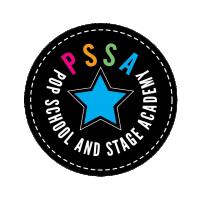 PSSA  Pop School & Stage Academy Clapham