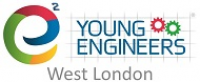 Young Engineers West London