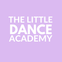 The Little Dance Academy