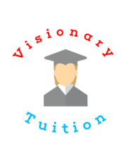 Visionary Tuition
