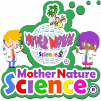 Mother Nature Science