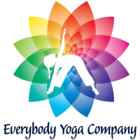 Everybody Yoga Company
