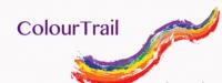 Colour Trail