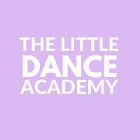 The Little Dance Academy Queens Park