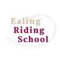 Ealing Riding School