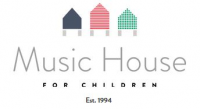 Music House For Children