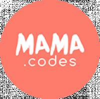 Mama.codes Kingston & Surbiton