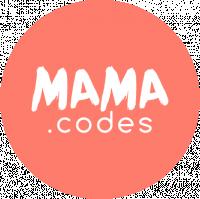 MAMA.codes NW London