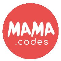 MAMA.codes Greenwich & Woolwich