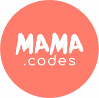 MAMA.codes Westminster