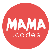 MAMA.codes Westminster & Marylebone
