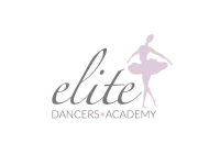 Elite Dancers Academy