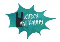 London Art Nanny