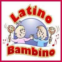 Browse Latino Bambino Classes At Se16 5aa N1 2tx Kiddiplan