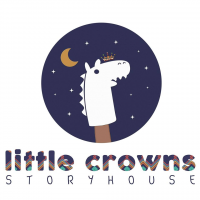 Littlecrowns Storyhouse