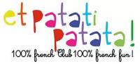 Et Patati Patata