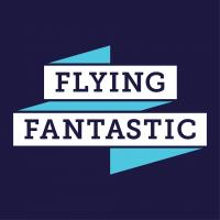 Flying Fantastic