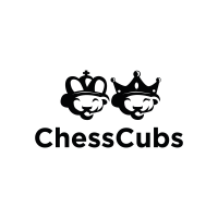 Chess Cubs
