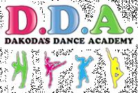 D.D.A Dakoda's Dance Academy