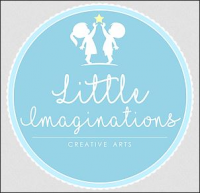 Little Imaginations