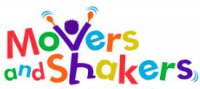 Movers and Shakers Haringey