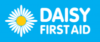 Daisy First Aid South West London