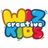 Creative Wiz Kids