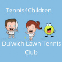 Dulwich Lawn Tennis Club