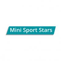 Mini Sport Stars