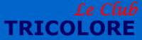 Le Club Tricolore