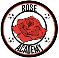 Rose Football Academy