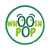 WhooshPop