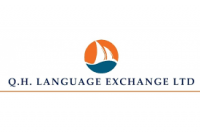 Q.H Language Exchange