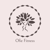 Ofie Fitness