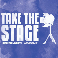 Take the Stage Performance Academy