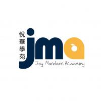 Joy Mandarin Academy