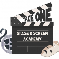 Take One Stage and Screen Academy