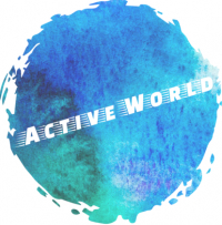 Active World
