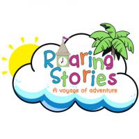Roaring Stories