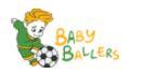 BabyBallers