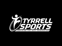 Tyrrell Sports