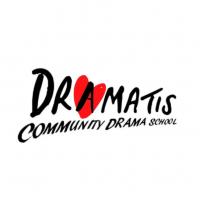 Dramatis Community Drama School