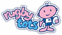 Rugbytots (Wimbledon and Putney)